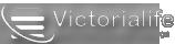 Victorialife.com.mx Registro y Hospedaje de Dominios Web